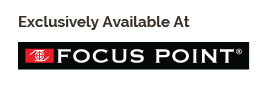 Focus-Point-Logo