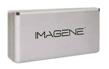 Imagene-product2