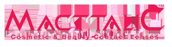 Mactallic-Logo