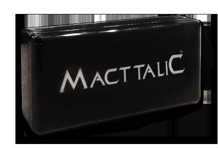 macttalic-page