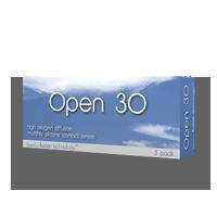 open-30