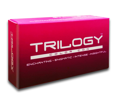 trilogy-product-page
