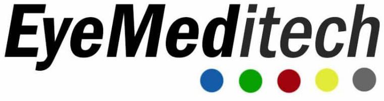 eyemeditec-logo